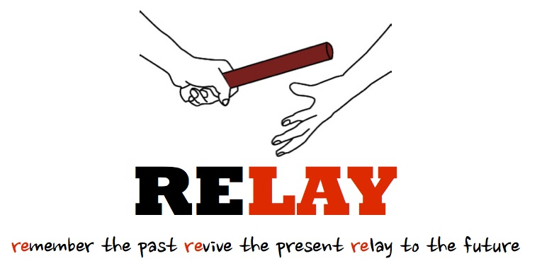 relay short official
